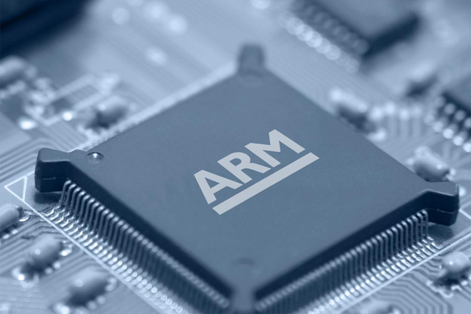 Liệu thế độc cô cầu bại của ARM có sớm bắt đầu trên sân nhà truyền thống của Intel?