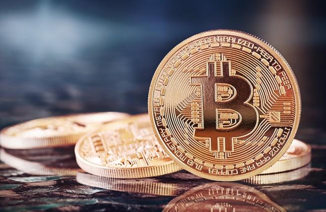Bitcoin là đồng tiền ảo mà giới tội phạm rất ưu thích