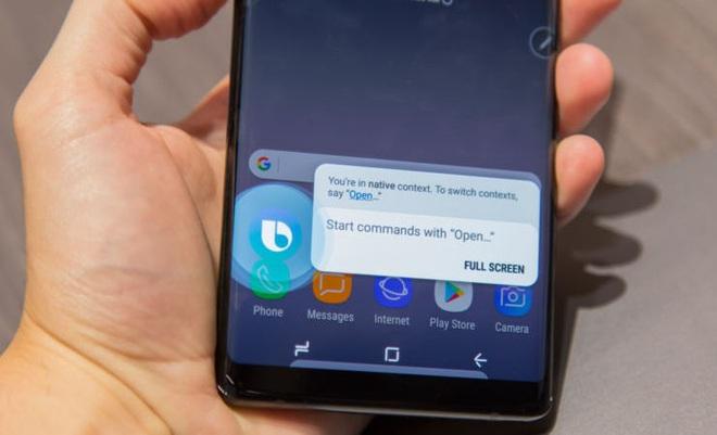 Cách Huawei dùng AI để cải thiện trải nghiệm người dùng mới chỉ ngang tầm với Samsung, và vẫn còn kém Apple hay Google rất xa.