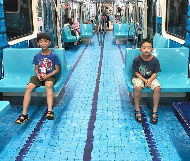 Năm nay, Thế vận hội mùa hè dành cho sinh viên (Summer Universiade) sẽ được tổ chức tại Đài Bắc, Đài Loan.