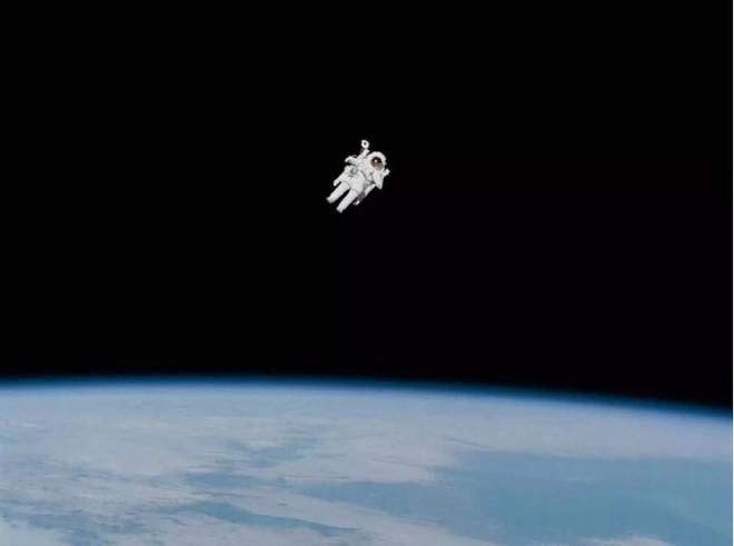 Các nhà khoa học vẫn đang nỗ lực tìm kiếm sự sống bên ngoài Trái Đất.