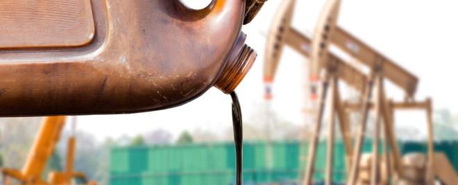 Chính thức: Ngân hàng Thế giới sẽ dừng hỗ trợ tài chính cho nhiên liệu hóa thạch sau năm 2019 - Ảnh 1.