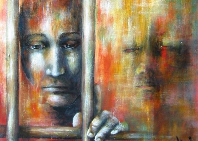 Trầm cảm không phải sự yếu đuối cảm xúc, hay một tính cách cá nhân tiêu cực. Thay vào đó, nó có những cơ chế sinh học rõ ràng phía sau