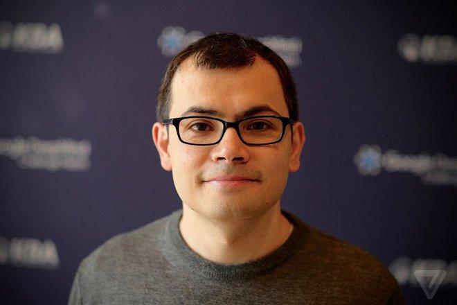Demis Hassabis cũng đã chia sẻ về dự án AI của Google trong tương lai.
