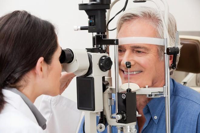 Đào tạo giác quan có thể chống lại hoặc làm giảm bớt hệ quả của quá trình lão hóa