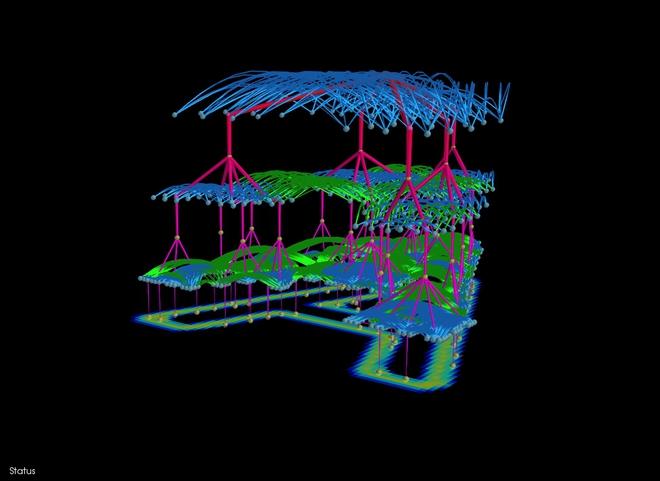 Được thiết kế dựa trên não người, AI đã có thể vượt qua mã CAPTCHA, độ chính xác lên đến 94% - Ảnh 5.