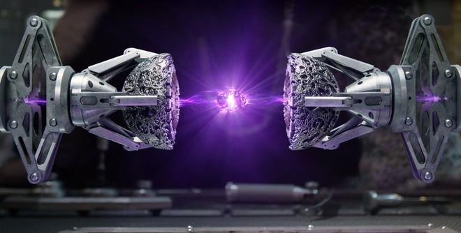 Điểm lại những viên đá vô cực đã xuất hiện trong thế giới điện ảnh của Marvel (MCU) - Ảnh 5.