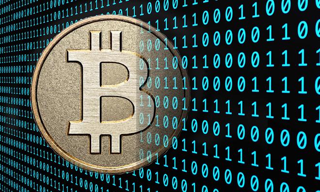 Đồng Bitcoin là một công cụ lý tưởng cho các thương vụ phi pháp