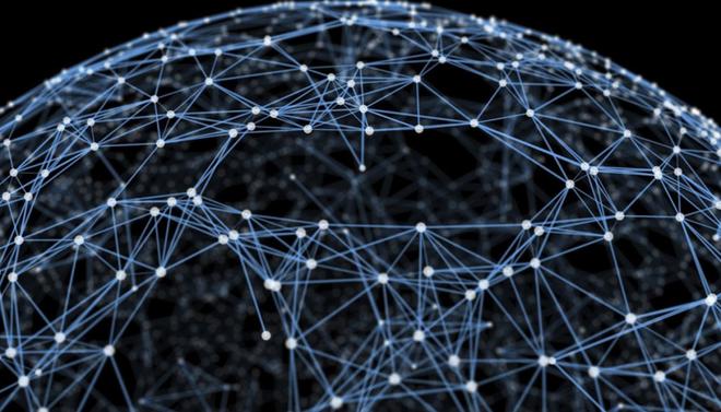 Tương lai về một hệ thông Internet lượng tử có vẻ không còn quá xa vời