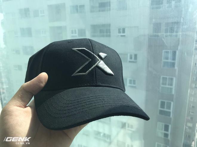 Đánh giá chi tiết 1 trong 100 đôi Bitis Hunter X Midnight Black đầu tiên: đế giống Nike đến lạ, chất lượng tốt, giá chưa đến 1 triệu - Ảnh 9.