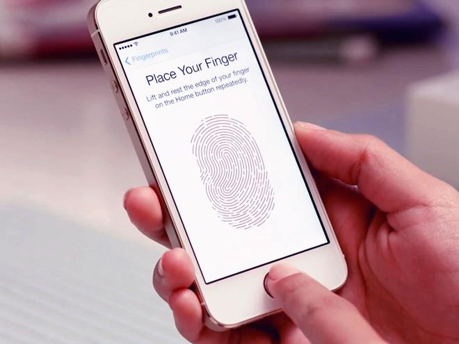 Tất cả các công nghệ của Apple đều mang một bản chất: Đột phá và phức tạp ở dưới nền cho người dùng sử dụng được dễ dàng.
