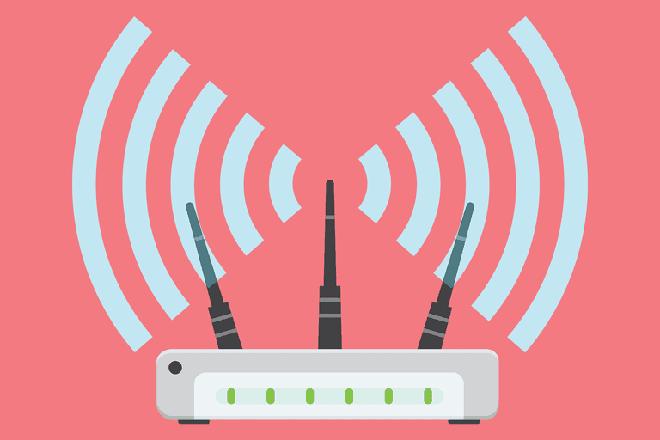 [BREAKING] Giao thức kết nối WPA2 bị hack, BẤT KÌ thiết bị nào có kết nối Wi-Fi đều có thể đã bị tấn công - Ảnh 1.