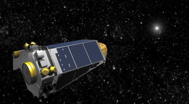 Rạng sáng thứ Sáu tới, NASA sẽ công bố phát hiện thiên văn mới, có được nhờ áp dụng machine learning - Ảnh 1.