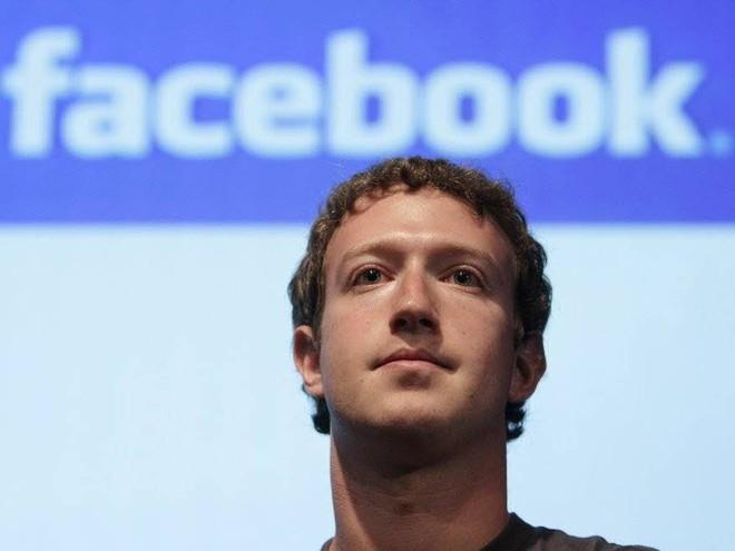 Vợ chồng ông chủ Facebook tiêu tiền như thế nào? - Ảnh 11.