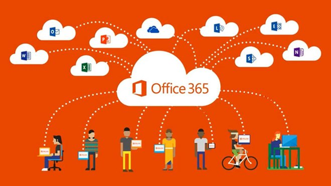 Lợi ích kinh tế của đám mây vẫn sẽ áp dụng vào các bộ ứng dụng văn phòng.