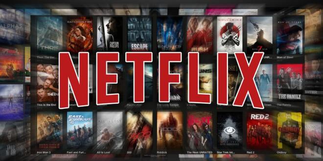CHÍNH THỨC: Disney mua lại mảng phim và TV của Fox với giá 52,4 tỷ USD, Vũ trụ Marvel quy về một mối - Ảnh 2.