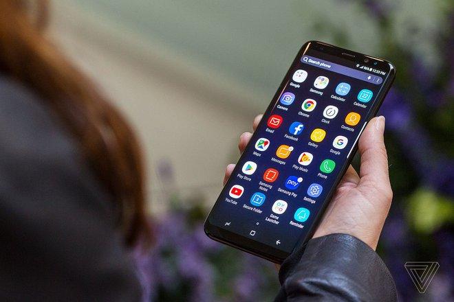 Từ vị thế kẻ copy, Samsung đã chuyển mình thành một trong những công ty được yêu thích nhất thế giới