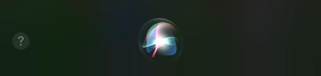 Liệu đây sẽ biểu tượng của nút Home ảo?