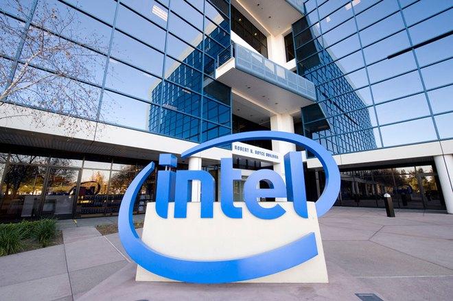 Liệu Intel có thể giành lại ngôi vương trong thời gian tới?