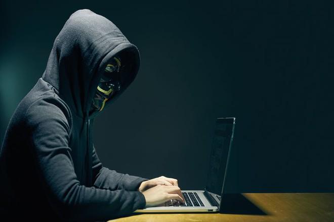 Ranh giới giữa hacker tốt và xấu vô cùng mong manh.