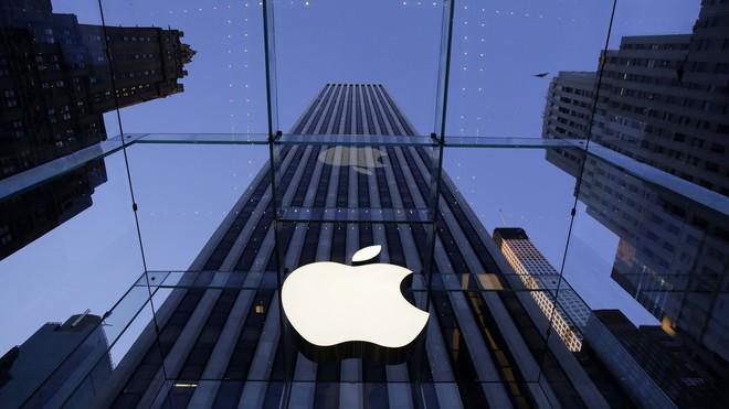 iPhone X đã ra mắt, iPhone đã trải qua chặng đường 10 năm, vậy tiếp theo sẽ là gì?