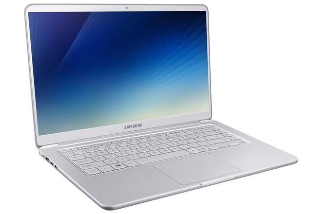 Samsung làm mới dòng Notebook 9 với nhiều nâng cấp về ngoại hình và tính năng, đã sẵn sàng ra mắt tại CES 2018 - Ảnh 1.