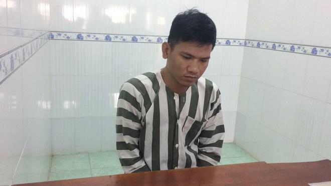 Vụ tài xế Uber hiếp dâm khách nữ ở Sài Gòn vì xinh đẹp: Cô gái quá sốc vì sự việc xảy ra trước ngày cưới - Ảnh 1.