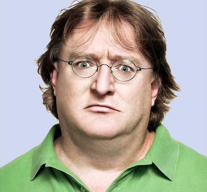 Nên nhớ rằng Gabe Newell cũng như Valve sẽ không bao giờ dung thứ cho bất kỳ hành động gian lận nào trong game, vấn đề chỉ là sớm hay muộn mà thôi!