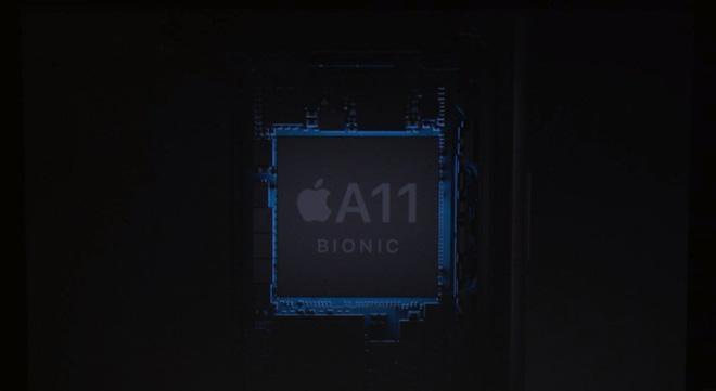 Tại sao chip của Apple luôn nhanh hơn chip của Qualcomm? - Ảnh 2.