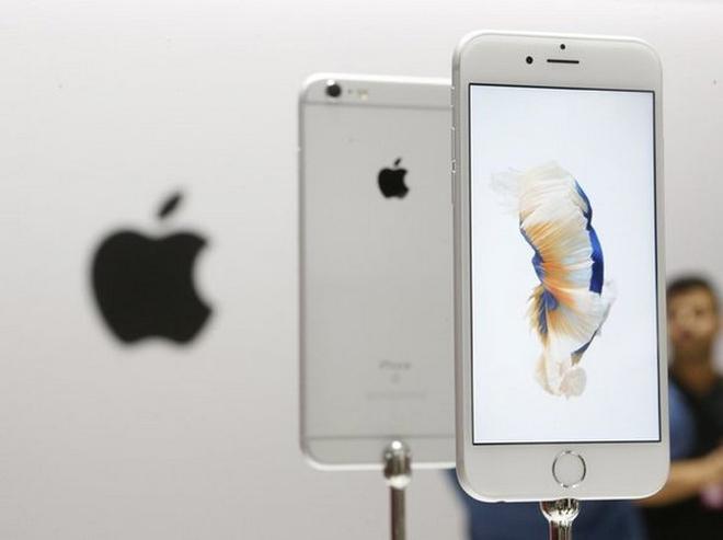 iPhone X có thể là ác mộng tồi tệ nhất của Apple? - Ảnh 2.