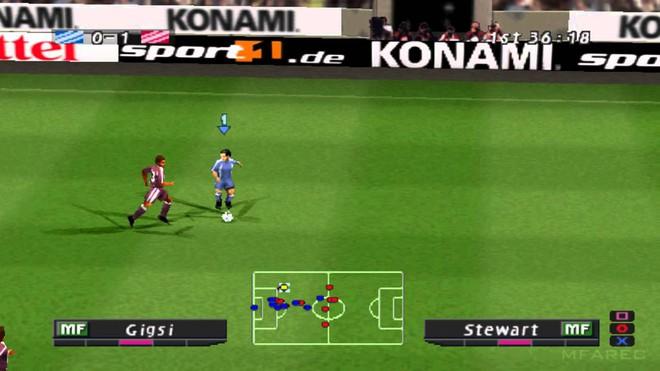 Là một phần của thanh xuân nhưng bạn có biết thông điệp bí ẩn trên màn hình chờ của PS2? - Ảnh 3.
