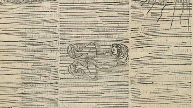 Cuốn sách dạy bơi của người Anh từ thế kỷ 16 có vô số kiến thức bổ ích, giúp con người sinh tồn khi xuống nước - Ảnh 2.