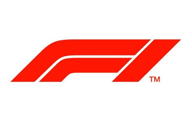 Giải đua xe Công thức 1 đổi logo sau 24 năm, không ngờ lại biến thành trò cười cho Internet - Ảnh 2.