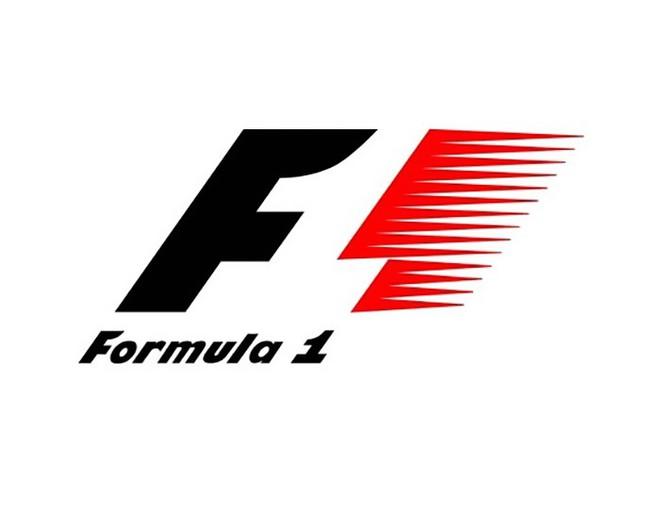 Giải đua xe Công thức 1 đổi logo sau 24 năm, không ngờ lại biến thành trò cười cho Internet - Ảnh 4.