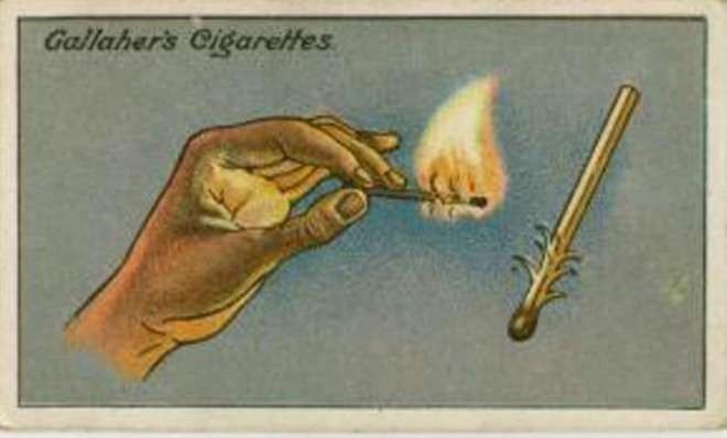 Đây là 10 mẹo vặt từ 100 năm trước, vẫn hữu dụng cho đến tận bây giờ - Ảnh 1.