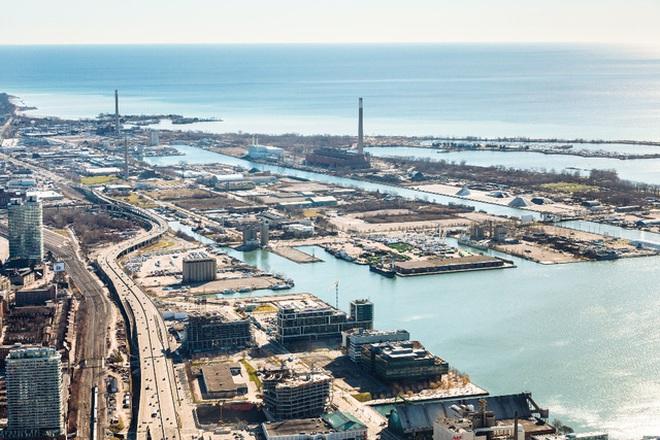 Thủ tướng Trudeau hy vọng mô hình Quayside có thể áp dụng cho các thành phố khác của Canada hoặc những đô thị khắp thế giới.