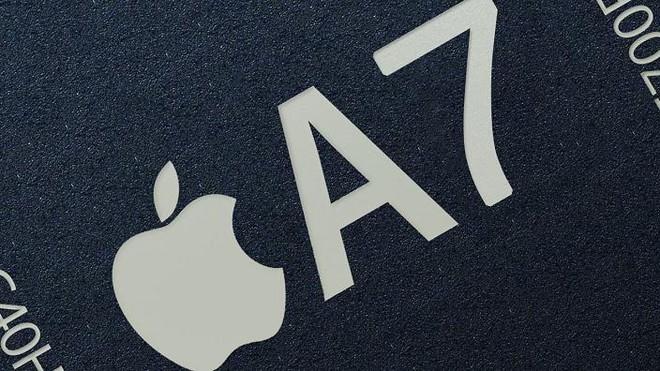 Tại sao chip của Apple luôn nhanh hơn chip của Qualcomm? - Ảnh 4.