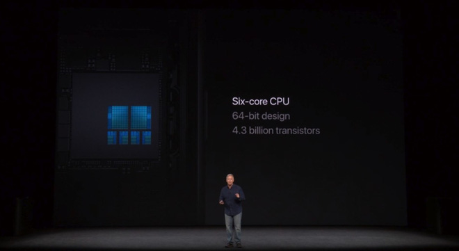 Tại sao chip của Apple luôn nhanh hơn chip của Qualcomm? - Ảnh 5.