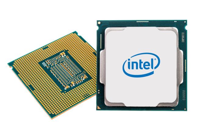 Coffee Lake là câu trả lời quá nhanh và mạnh mẽ của Intel dành cho AMD Ryzen - Ảnh 1.
