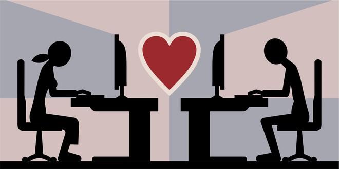 Cha đẻ trang web hẹn hò online đầu tiên giờ vẫn FA, đang hẹn hò online nhưng chưa có kết quả - Ảnh 5.