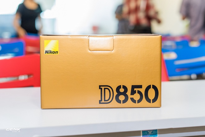 trên tay nikon d850 (6)