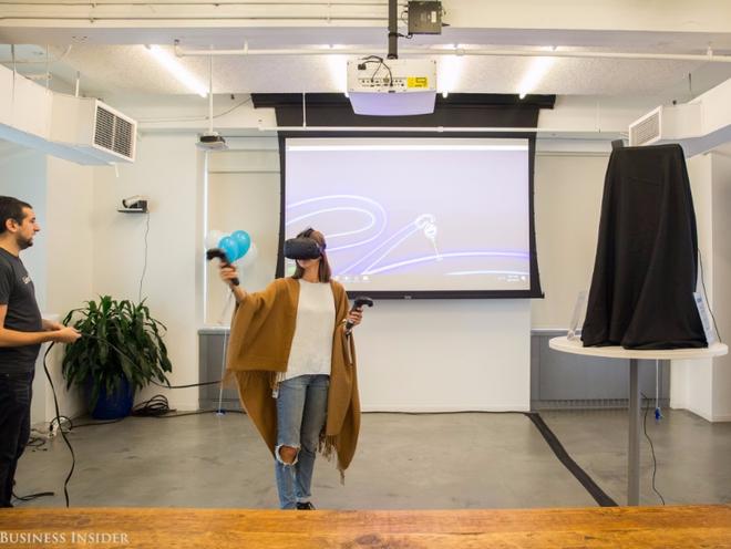 Ngoài ra, LinkedIn còn có InDay – một sự kiện được tổ chức hàng tháng cho phép các nhân viên có cơ hội tham gia vào nhiều hoạt động và trò chơi team-building khác nhau.