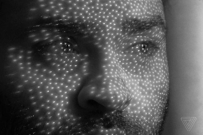 Nhận diện khuôn mặt 3D không phải là một công nghệ đơn lẻ mà là sự kết hợp của rất nhiều công nghệ có tiềm năng ứng dụng cao.