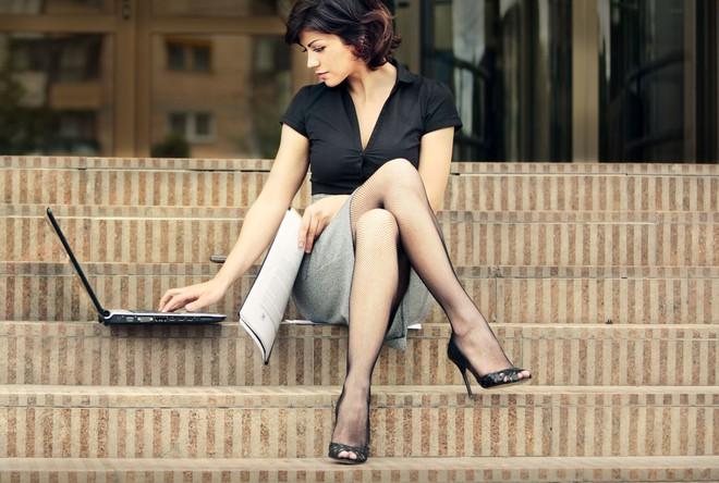 Ngày càng có nhiều phụ nữ giỏi, tốt nghiệp đại học nhưng lại không tìm được tấm chồng ưng ý