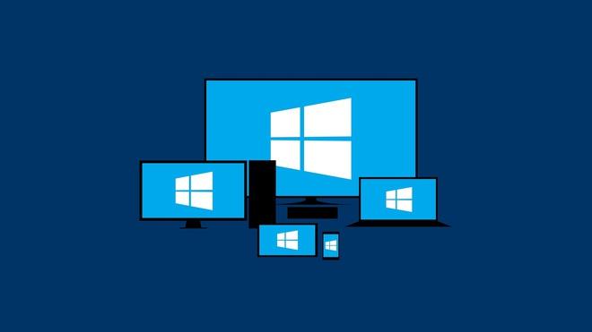 Microsoft sắp hoàn thành Windows 10 dành cho chip Snapdragon - Ảnh 2.