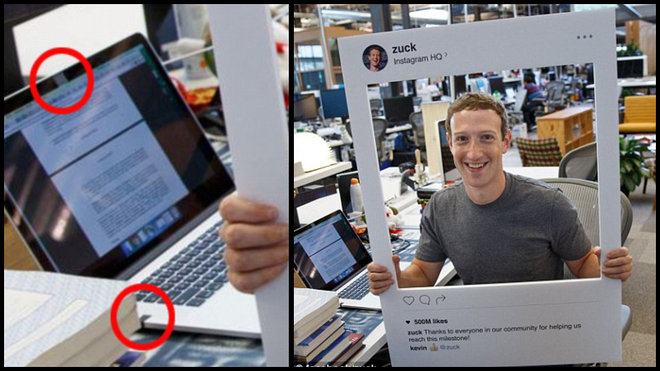 Rất có thể ứng dụng Facebook theo dõi tôi, đây là cách tôi điều tra và yếu ớt chống trả lại - Ảnh 7.