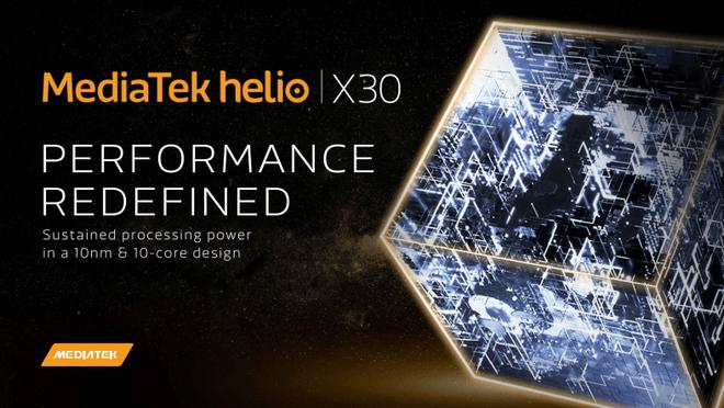 Samsung lên kế hoạch bán chip Exynos cho hãng khác, MediaTek khó lòng bảo vệ danh hiệu ông vua tầm trung - Ảnh 2.