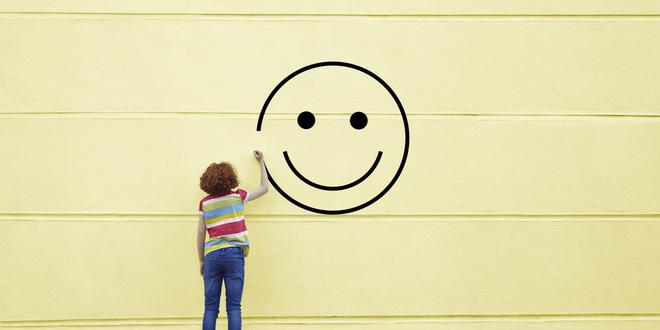 Dán mặt vào điện thoại đã làm suy giảm hạnh phúc của cả một thế hệ