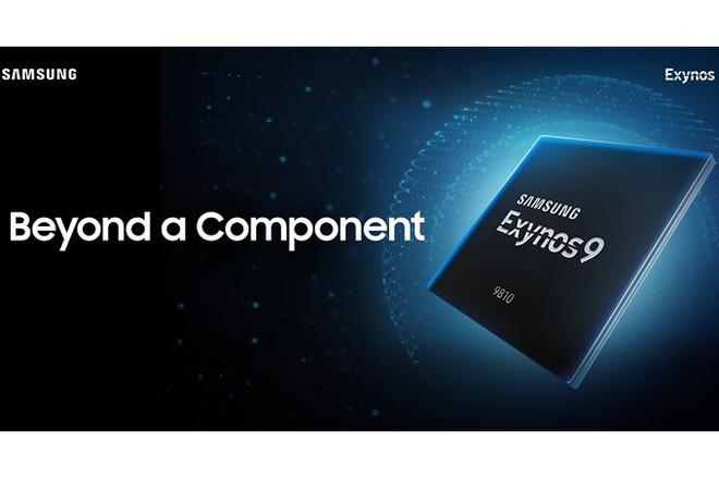 Samsung lên kế hoạch bán chip Exynos cho hãng khác, MediaTek khó lòng bảo vệ danh hiệu ông vua tầm trung - Ảnh 3.