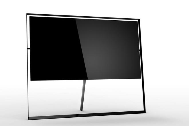 TV 8K sẽ được bán ra trong năm nay, nhưng bạn phải đợi đến năm 2025 mới được xem các nội dung 8K thực sự - Ảnh 1.